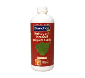 intensiefreiniger blanchon nettoyant intensif powerful cleaner