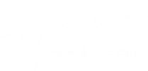 Ardeco Parquet and Products