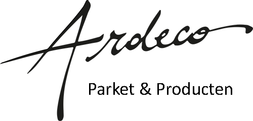 Ardeco Parquet & Products