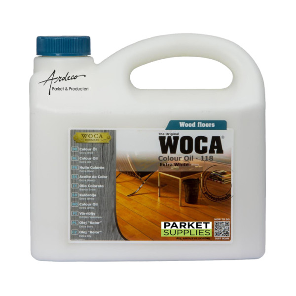 woca_color_oil_kleur_olie