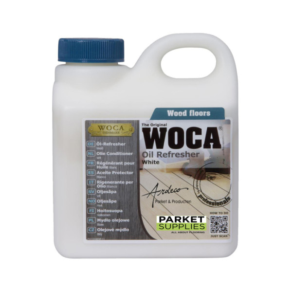 woca_oil_refresher_conditioner_wit_1_l
