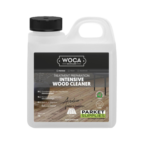 woca_wood_cleaner_intensive_cleaner_intensiefreiniger_1L_new